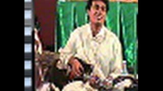 U Srinivas & U Rajesh- Mandolin