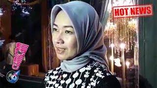 Hot News! Alasan Alya Rohali Kurangi Aktivitas di Panggung Hiburan - Cumicam 13 Mei 2019