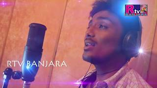 Studio Making || SONERO THARA SARIKO || Chitapata KARNAKAR ||