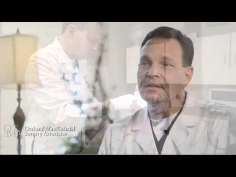 Oral Pathology - Montgomery, Prattville, Troy - Oral Health