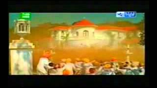 Asian Paints Apex Ultima - Chote Nawab