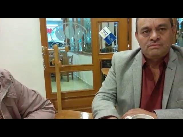 Acolman debe ser gobierno transparente: Adriana Vidrio