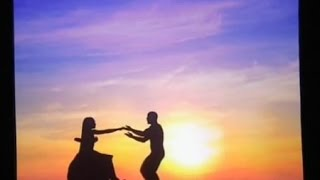 Attraction Shadow Theatre Group (Royal Variety Performance 2013) thumbnail