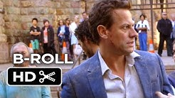 San Andreas B-ROLL 3 (2015) - Ioan Gruffudd, Dwayne Johnson Movie HD