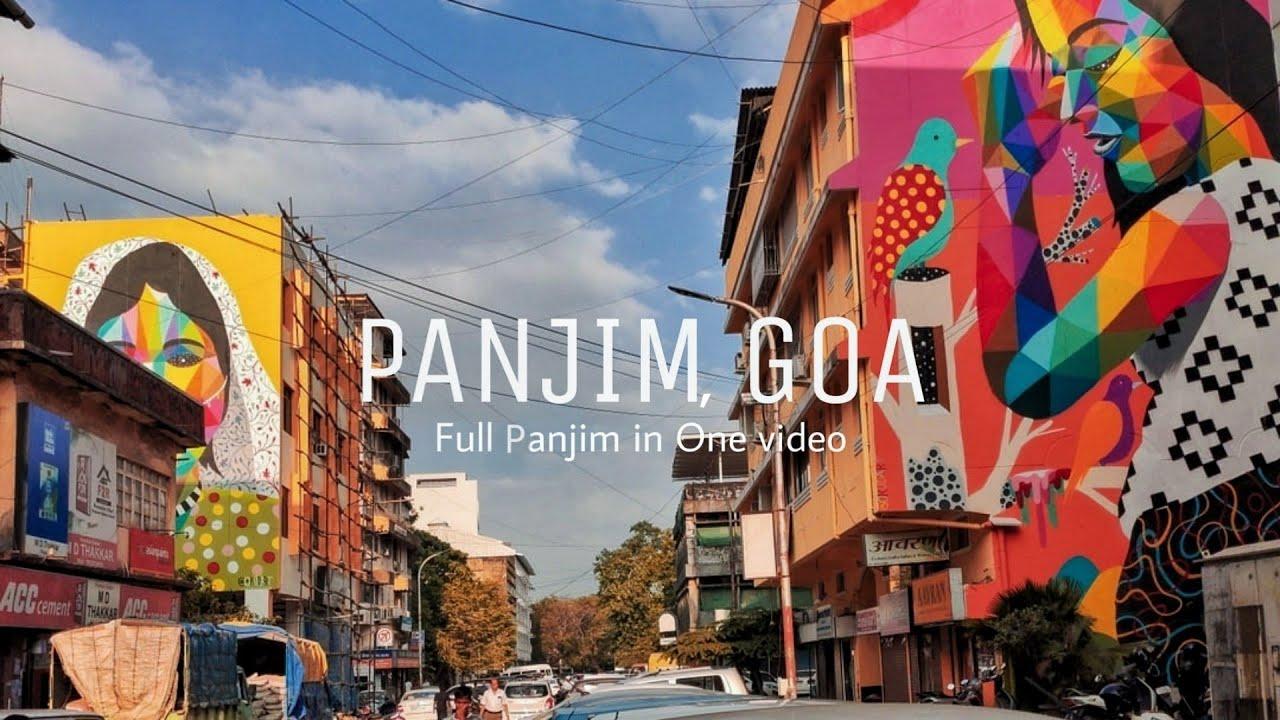 Malang Movie Locations In Goa Malang Movie Hill Top Party Aditya Roy Disha Patani Youtube