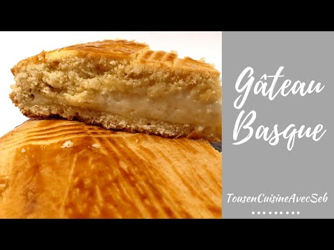 gâteau-basque-(tousencuisineavecseb)