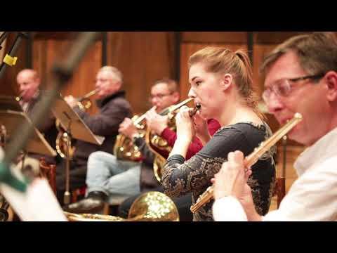 Bratislava Symphony Orchestra - Cinema-quality Royalty-Free Music | PremiumBeat.com