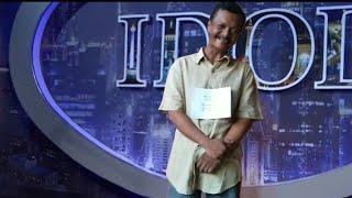 Download Video Indonesian Idol Hey Tayo Abu Gosok (parodi) MP3 3GP MP4