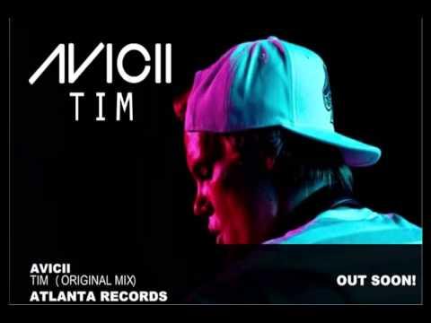 Free Download Avicii - Tim (original Mix) Mp3 dan Mp4