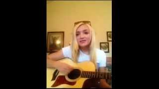 """Imagine Dragons """"It's Time"""" Cover 