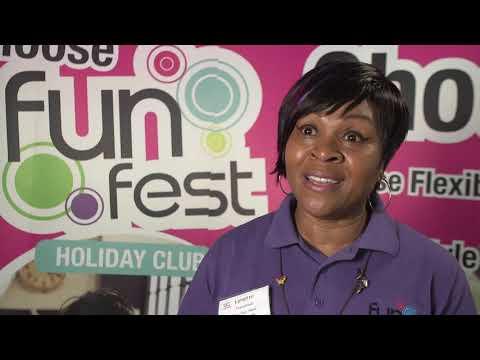Fun Fest Franchisee Testimonials
