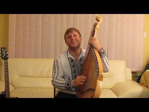 Росава Котику с ренький 7713997 Прослушать музыку