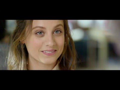 Nuestros amantes - Full online final (HD) streaming vf