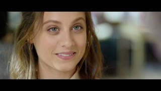 Nuestros amantes - Trailer final (HD)