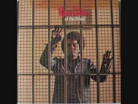 James Brown - Call Me Superbad (Live)