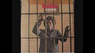 James Brown - Call Me Superbad (Live)