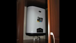 видео водоснабжение на даче