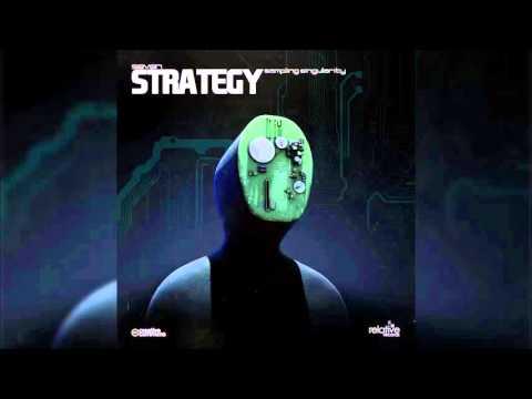 Seven Strategy - Sampling Singularity | Full Album