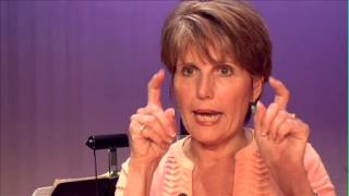 Get Some Show Business Advice from Lucie Arnaz - Port Washington, NY