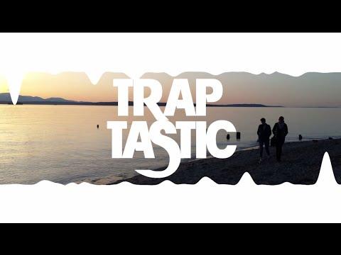 [TRAP] Ivan Gough ft. Feenixpawl - In My Mind (Lookas Remix)
