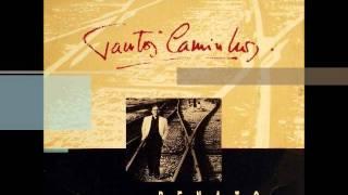 Renato Suhett - 1991 - Quando te Encontrei - 1991.wmv