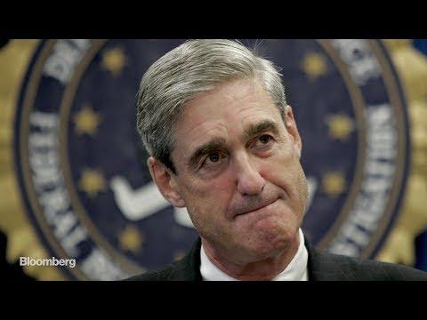 Why Robert Mueller