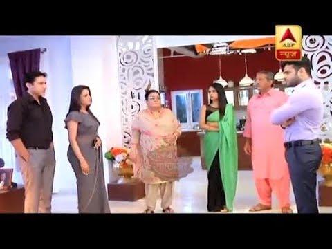 Yeh Hai Mohabbatein: Roshni or Aliya, who will stay in Bhalla house?