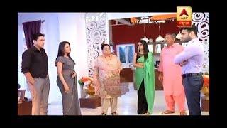 yeh hai mohabbatein roshni or aliya who will stay in bhalla house?