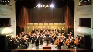 Дж.Верди Песенка Герцога оперы «Риголетто»