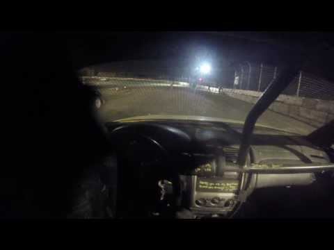 Legion speedway mini stock feature #1