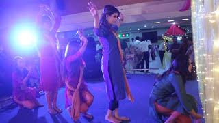 (ভালো কোয়ালিটি দেখার জন্য সেটিংস থেকে HD তে ক্লিক করে দেখতে পারেন)Bangladeshi Wedding Cinematography