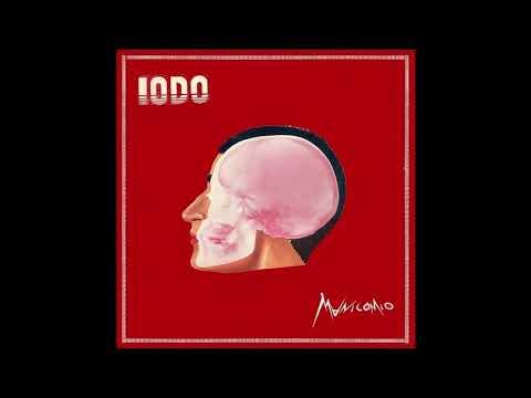 Iodo - Lendas (1982)