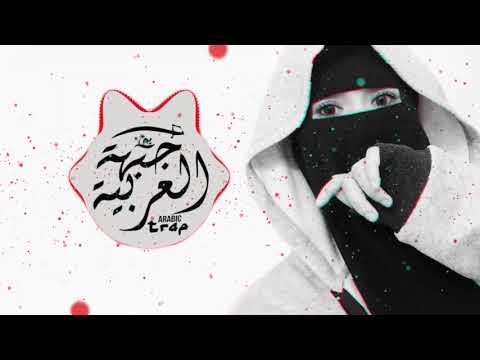FG - Ayounek ( Arabic Remix / ريمكس عربي - عيونك / اغنية حماسية )