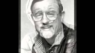 Watch Roger Whittaker I Love You Because video