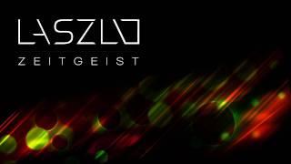 Laszlo - Zeitgeist  (Lydian Label)