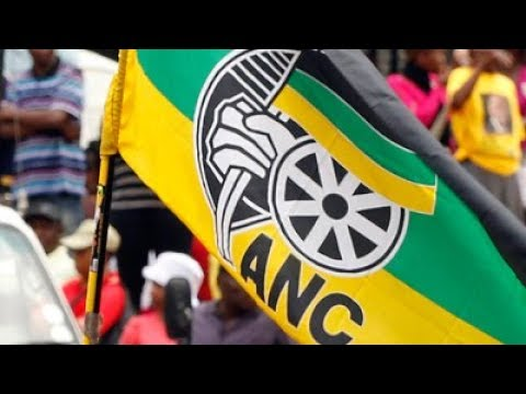 KZN ANC Youth and Women's Leagues brief media