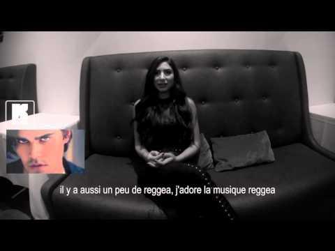 ROYA - Interview  KLASmag
