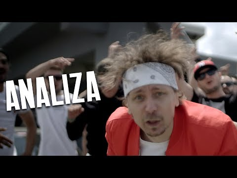 Analiza - Junky Zice - INTRUNA INTRUNA (feat. Guess Who & Grasu XXL)