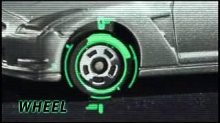 Baru!! Tomica Cool Drive. Dirancang khusus untuk balapan di trek. D...