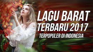 Video LAGU BARAT TERBARU 2017 - 2018 TERPOPULER SAAT INI Remixes of Popular Songs 2017 Billboard Hot 100 download MP3, 3GP, MP4, WEBM, AVI, FLV Juni 2018