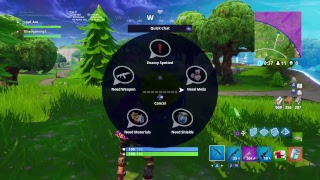 Fortnite battle royale ps4 [Top ranked player] [jet packs][duo stream]