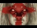 La muñeca vudú - Trailer subtitulado