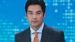 TOLOnews 6pm News 06 January 2016