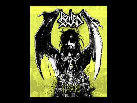 Rotten Sound - Brainload mp3
