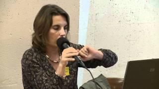 Mensa France - le système éducatif français - 3ème partie.mov