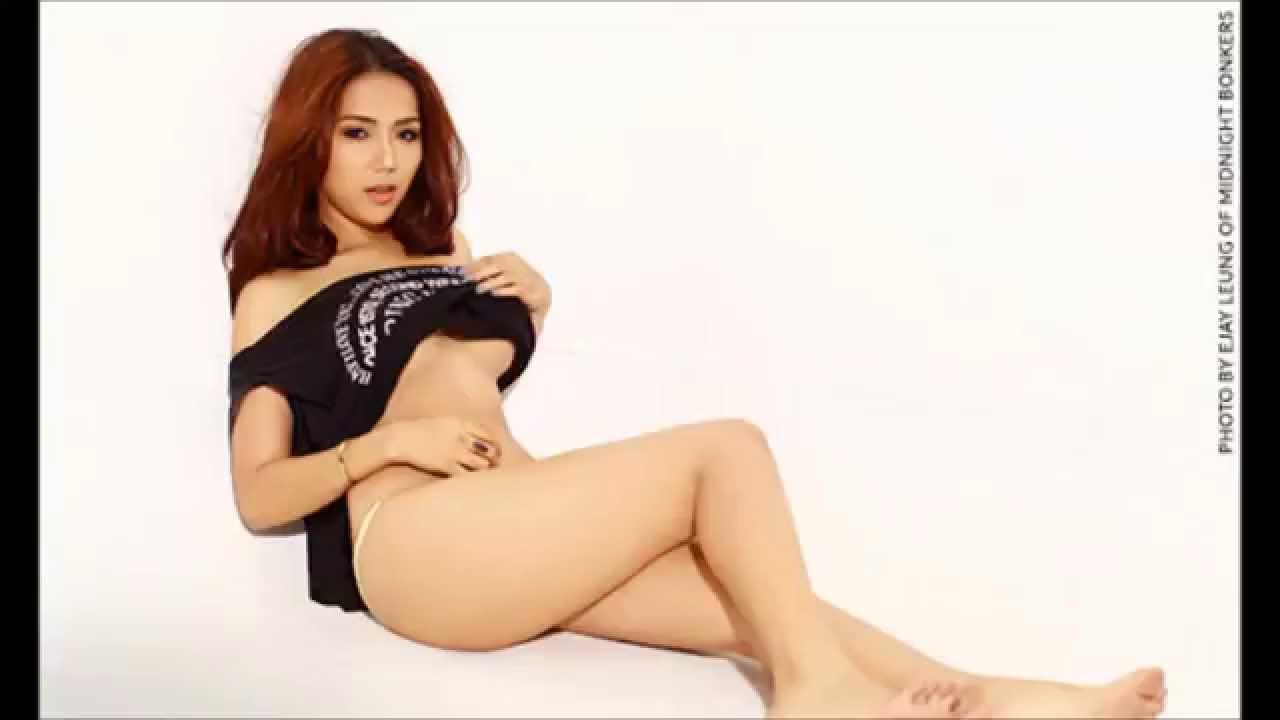 China girls sex video video porn site