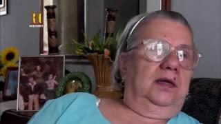 4 - Psicografadas Chico X - Sofrer faz o espirito sofrer - Leia Abaixo
