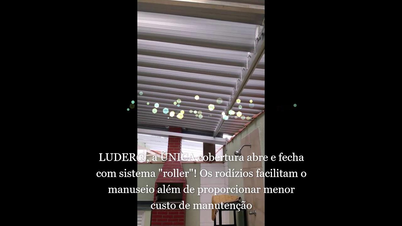 Luder18com