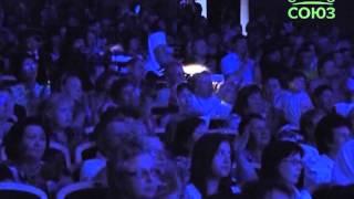 Православный фестиваль «Чимеевская святыня»(В столице Зауралья состоялся ежегодный Межрегиональный фестиваль православного творчества «Чимеевская..., 2015-07-29T14:24:48.000Z)