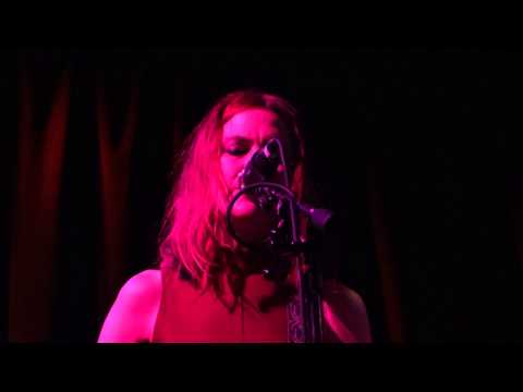 The Juliana Hatfield Three - Push Pin - Live in San Francisco mp3
